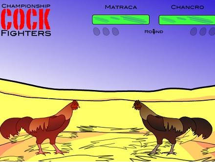 game crack viet hoa 128x160